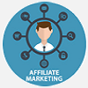 affiliate marketing in south delhi
