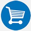 e-commerce marketing in delhi