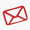 e-mail marketing in delhi