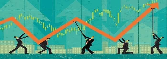 Stock Basics Tutorial - Investopedia