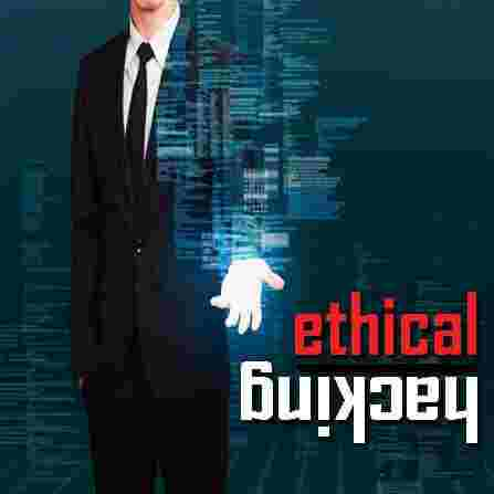 how to become ethical hacker quora